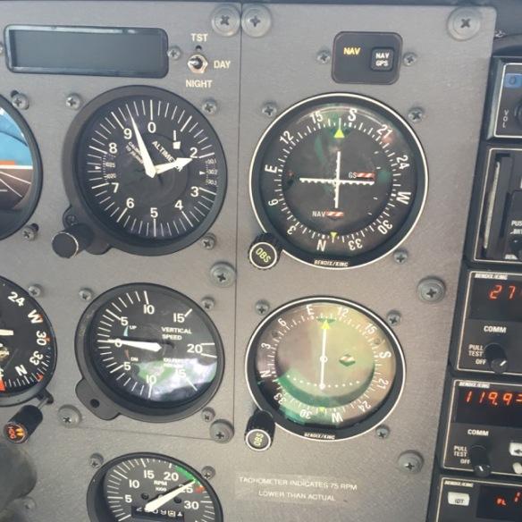 12 thousand feet