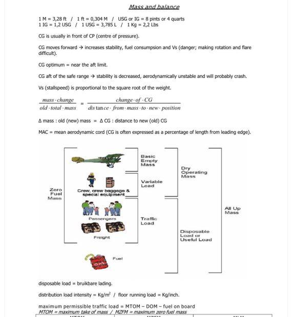 easa atpl question bank pdf